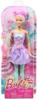Barbie Fairytale Fairy Assortment (Multicolor)