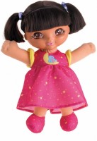 Fisher-Price The Explorer Sweet Dreams (Pink)