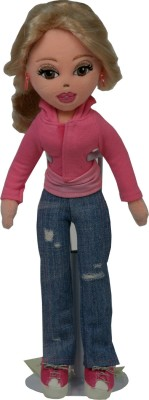 Ty Dolls & Doll Houses Ty Bubbly Britney