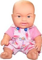 Scrazy Smart Happy Boy Toy For Kids (Pink)