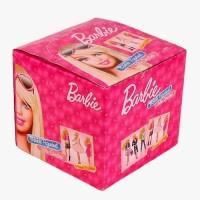 barbie rockstar multicolor best deals with price comparison online shopping price. Black Bedroom Furniture Sets. Home Design Ideas