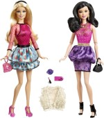 Barbie Dolls & Doll Houses Barbie Life in the Dreamhouse
