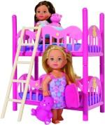 Simba Dolls & Doll Houses 2