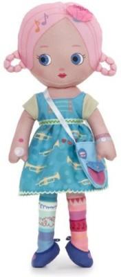 Mooshka Dolls & Doll Houses Mooshka Girls Nessa