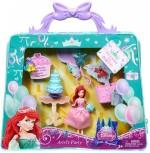 Disney Dolls & Doll Houses Disney Little Kingdom
