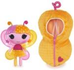 Lalaloopsy Dolls & Doll Houses Lalaloopsy Littles Lala Oopsie Fairy Tulip