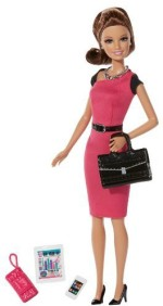 Barbie Dolls & Doll Houses Barbie entrepreneur hispanic