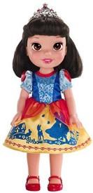 Disney Princess Snow White Toddler