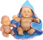 Masoom Dolls & Doll Houses Masoom Aryan Towel