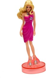 Barbie Dolls & Doll Houses Barbie Fashion Barbie Doll