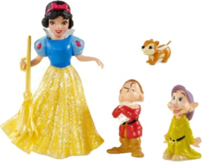 Toys @ 70% + 10% Off — Flipkart — Rs. 209.0 — Baby Care & Toys