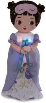 Mooshka Dolls & Doll Houses Mooshka Goodnight Starlight Jessa