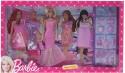 Barbie Fabulous Fashions Set - DDHDWEY4SZB6TUG2