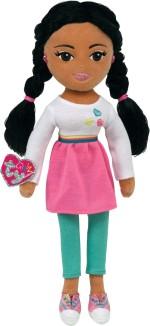 Ty Dolls & Doll Houses Ty Sweet Sammi