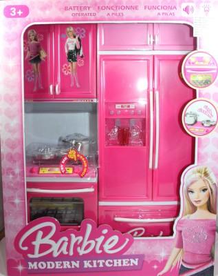 Barbie Kitchen Set Price Swfoodies
