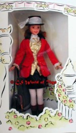Barbie Dolls & Doll Houses Barbie Limited Edition Spiegel Winner's Circle Collector