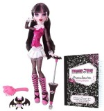Monster High Dolls & Doll Houses Monster High Draculaura Doll