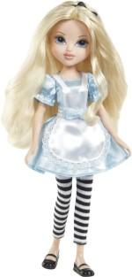Moxie Girlz Dolls & Doll Houses Moxie Girlz Holiday Doll Avery