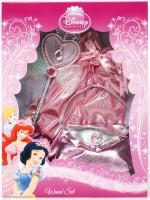 Disney Dolls & Doll Houses Disney Wand Set