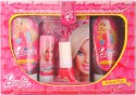 Barbie Exclusive Gift Pack
