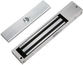 IMPORTED Aluminium Matte door lock