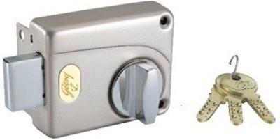 Godrej-Nickel-Glossy-door-lock