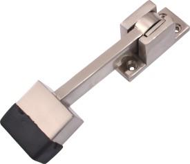 Klaxon G0201IT0023 Tusk Wall Mounted Door Stopper