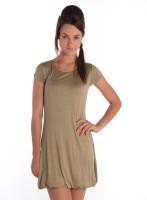Co.in Women's Sheath Dress - DREEYEEYGQ3CESMU