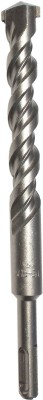 SDSP22410 SDS Plus Hammer Drill Bit (22 x 410)
