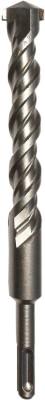 SDSP24360 SDS Plus Hammer Drill Bit (24 x 360)