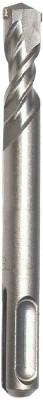 SDSP12110 SDS Plus Hammer Drill Bit (12 x 110)