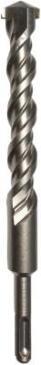 SDSP18160 SDS Plus Hammer Drill Bit (18 x 160)