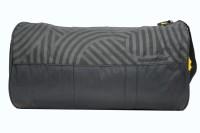 Gear Eclipse Duffel 41 Inch Gym Bag 0112