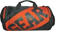 Gear Varsity Duffel 40 Inch Gym Bag 0106