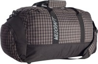 Wildcraft Navigator 22 inch Travel Duffel Bag Brown