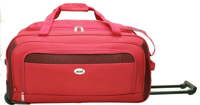 Buy Alfa Pride New 21.7 inch Travel Duffel Bag: Duffel Bag
