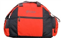 Gleam Sport / Travelling (with Shoe Pocket ) 15 Inch/38 Cm Orange