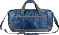 American Tourister X Bag Travel 1 25.5 inch Travel Duffel Bag Blue