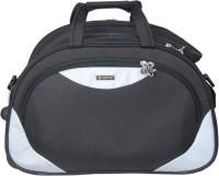 Grevia Bags 6029_20_Black 20 Inch/50 Cm Black