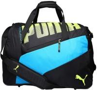 Puma Puma EvoSPEED Medium Bag 15 Inch/38 Cm (Multicolor) 15 Inch/38 Cm Multicolor