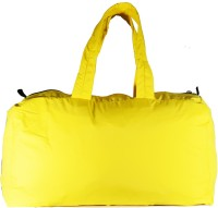 Vbee's London Gym'er 18 Inch/45 Cm (Expandable) Yellow