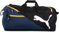 Puma Cat Logo Weekender 154 Inch/391 Cm Black08