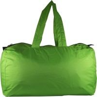 Vbee's London Gym'er 18 Inch/45 Cm (Expandable) Green