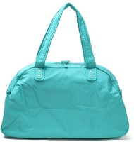 Nike BA4417-331 18.5 Inch Travel Duffel Bag Green