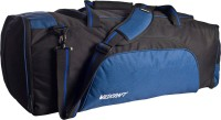 Wildcraft Explorer 28 inch Travel Duffel Bag Blue