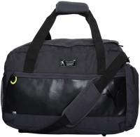 Puma Puma Apex UB Sports Bag 15 Inch/38 Cm (Multicolor) 15 Inch/38 Cm Multicolor