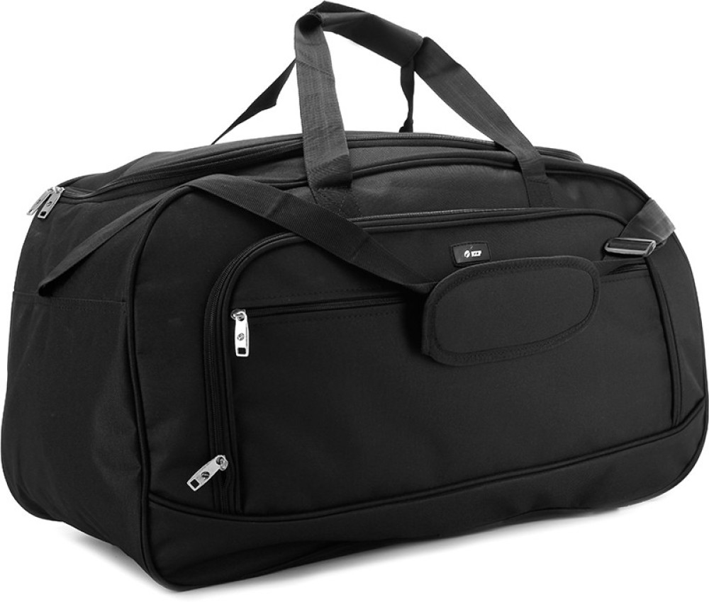 38e9564e5d vip duffle bags bags and wallets - Price list in India