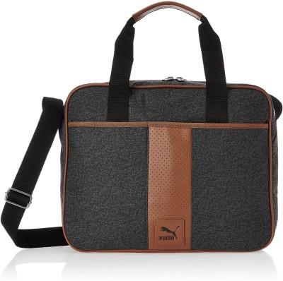 [Image: 7346501-puma-gym-bag-grade-work-bag-400x...btyzz.jpeg]