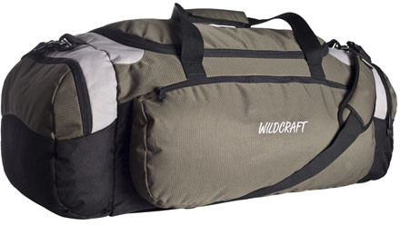 e08b1e8597 Duffel Bags Price in India. Buy Duffel Bags Online at best price in ...