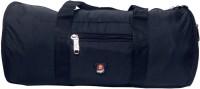 Donex 1610 16 Inch Gym Bag Black